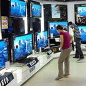 Магазины электроники Базарного Сызгана