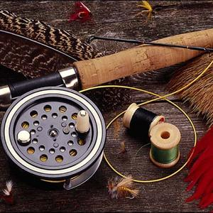 Охотничьи и рыболовные магазины Базарного Сызгана