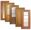 Двери, дверные блоки в Базарном Сызгане