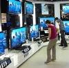 Магазины электроники в Базарном Сызгане